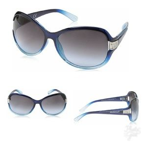 New Southpole Sunglasses Blue 100% UV protection